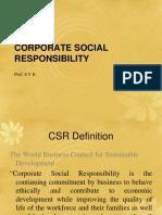 corporatesocialresponsibility-170321035704