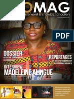 SAOMAG #1 Mai 2020.pdf