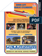 06 8:27 Am Page 1 Shur-lift Hydraulic ( Pdfdrive.com )