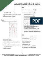 Chapitre3-Continuite-derivabilite-etude-fonctions