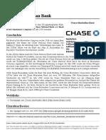 Chase_Manhattan_Bank