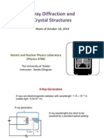 X-RAY PDF