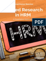 applied-research-in-hrm
