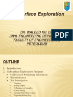 KSE-Subsurface Exploration-converted.pdf