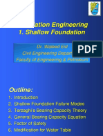 KSE-Foundation-converted.pdf