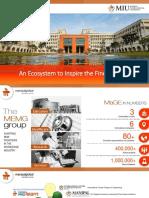 MIU - International Brochure - Fly Graduate.pdf