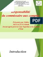 responsabilité DU CAC.pptx