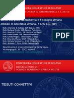 CLI_17-18_Turci_Connettivi-Osso_gen (1).pdf