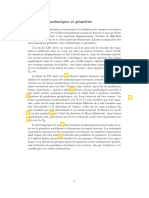 intro_formes-quadratiques (1)