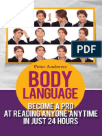 [Andrews,_Peter]_Body_Language_and_Mind_Hack_Nonve(z-lib.org)