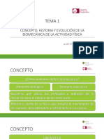 TEMA 1 diapositivas (3)