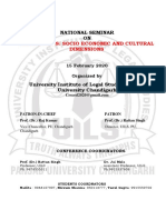 national seminar 15Feb-2020