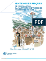 DescriptiF PreventionDesRisques.pdf