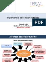 880_2020-05._Impacto_Laboral_Turismo_actualización_07-05-2020_envío.pdf