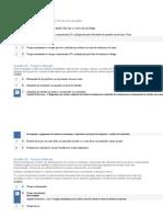 apol 2 tempos e metodos GABARITO (1).docx