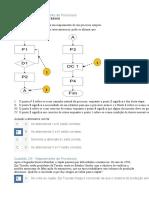 Apol 03 mapeamento de processos nota 100.docx