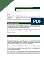 AA Elaboracion de un protocolo contra la corrupción (1)