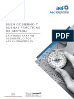 Guia_AEF_Criterios_Buen_Gobierno