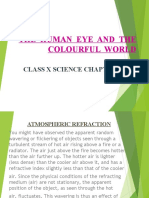 CL X ATMOSPHERIC REFRACTION WITH QUES.ppt