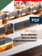 PUB100304_fr.pdf