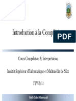 Cours_Compilation_ISIMS_S1.pdf