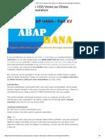 Expose CDS Views as OData.pdf