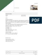 Item_54-200 Bed Base & Headboard
