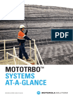 mototrbo_systems_brochure_eng_lor