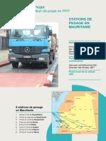 8-v2_Fiche-projet-PPP_Stations-de-pesage