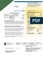 541590XXXXXX0557-2020Jan28-2020Feb26.pdf