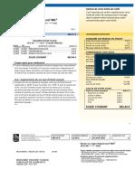 541590XXXXXX0557-2020Feb27-2020Mar26.pdf
