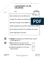 La ponctuation.pdf