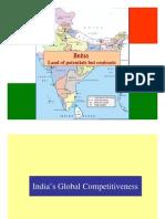 India - A Reality(2)