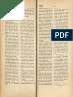 REFORMADOR 15 de setembro de 1908 Doutrina Teosofia e Espiritismo parte IX 2
