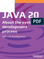 java-20-about-the-system-development-process
