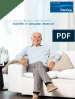 Consignes accessoires.pdf