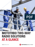 mototrbo_ataglance_brochure