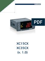 Dixell España XC15-35CX SP r1.0 01.04.2015.pdf