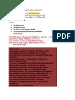sub41.1.docx