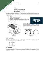 Capítulo 12 - Tipología Estructural.pdf