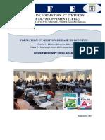Cours_2_EXCEL-AVANCE_J01.pdf