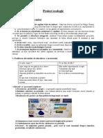 proiect_ecologic