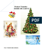 proiect_tematic_iarna_2019