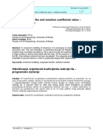 Determination of the soil reaction coefficient value – software solution.pdf