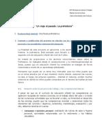Didáctica Planeación Proyecto prehistoria.pdf