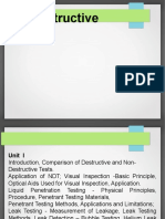 NDT- unit-1 .pptx