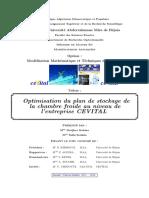 pfe alger 65p.pdf