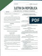 3.Decreto 52018 de 26 de Fevereiro_REGFAE.pdf