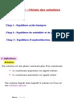 S2_Chapitre 1 - Chimie des solutions.pdf