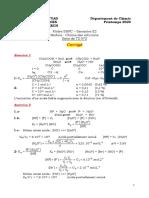 Série 2 - Corrigé - Chimie des solutions.pdf